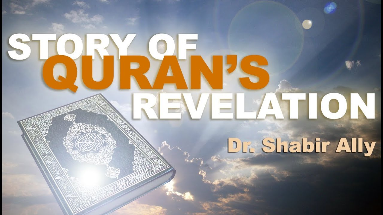 revelation compilation of the quran How was the quran revealed and compiled relaxing recitation of surah taha for stress relief and healing relaxation by ismail annuri - duration: 27:32 noor healing 2,786,403 views.