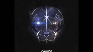 Chance Follow https://soundcloud.com/chanceaudio Facebook https://w...