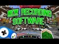 NEW RECORDER | Skywars #1