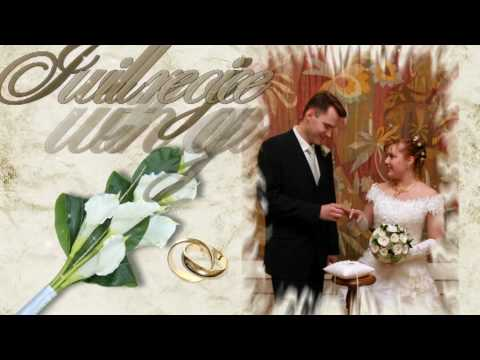 Wedding song - This Is The Day (Scott Wesley Brown)