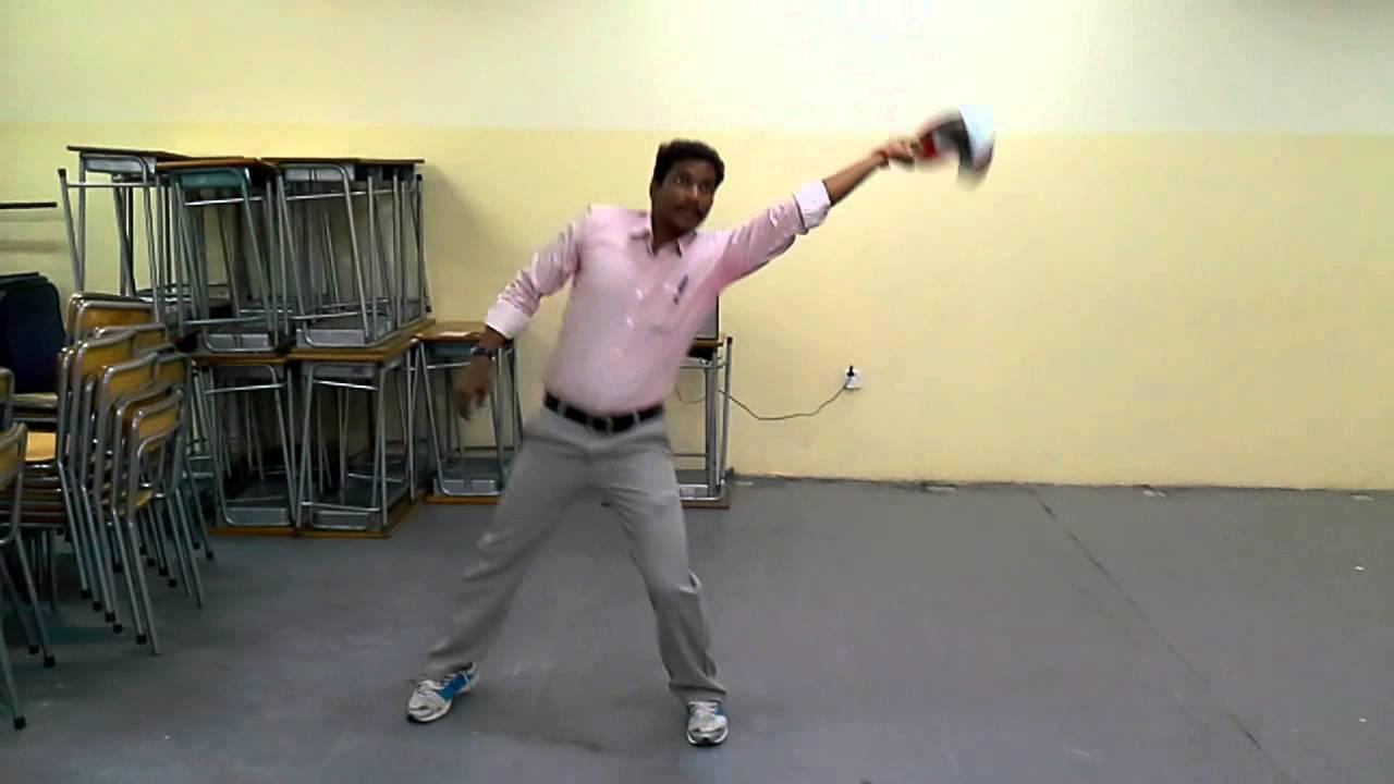 Venga Boys Brazil song dance steps with cap