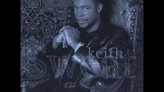 Keith Sweat - Nobody (Slowed & Chopped)
