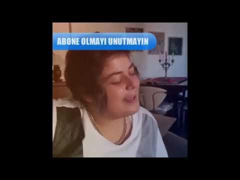 Sarttir Arapca Mp3 Indir Cep Muzik Indir