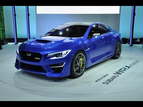 2018 subaru sti hatchback. beautiful subaru 2018 subaru wrx to subaru sti hatchback s