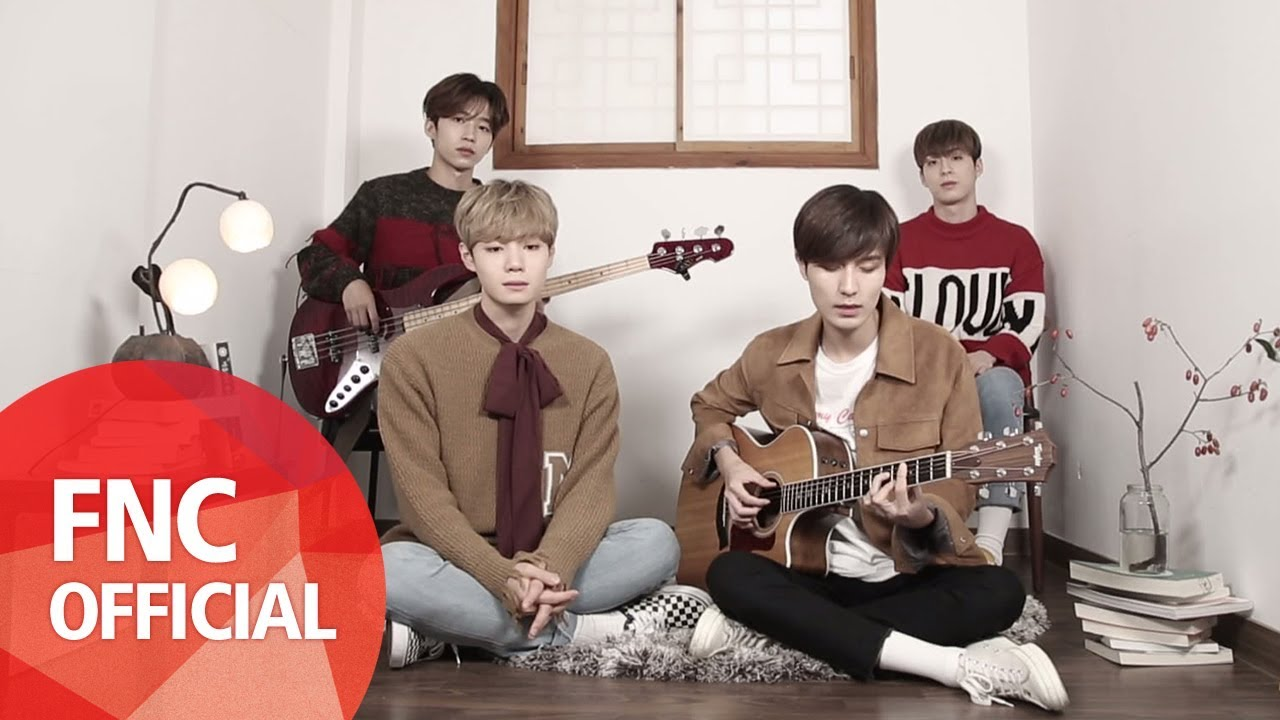 허니스트 (HONEYST) - SPECIAL CLIP 'IU Cover Medley' - YouTube