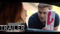 Deutsch-Les-Landes HD Trailer Deutsch German 2018