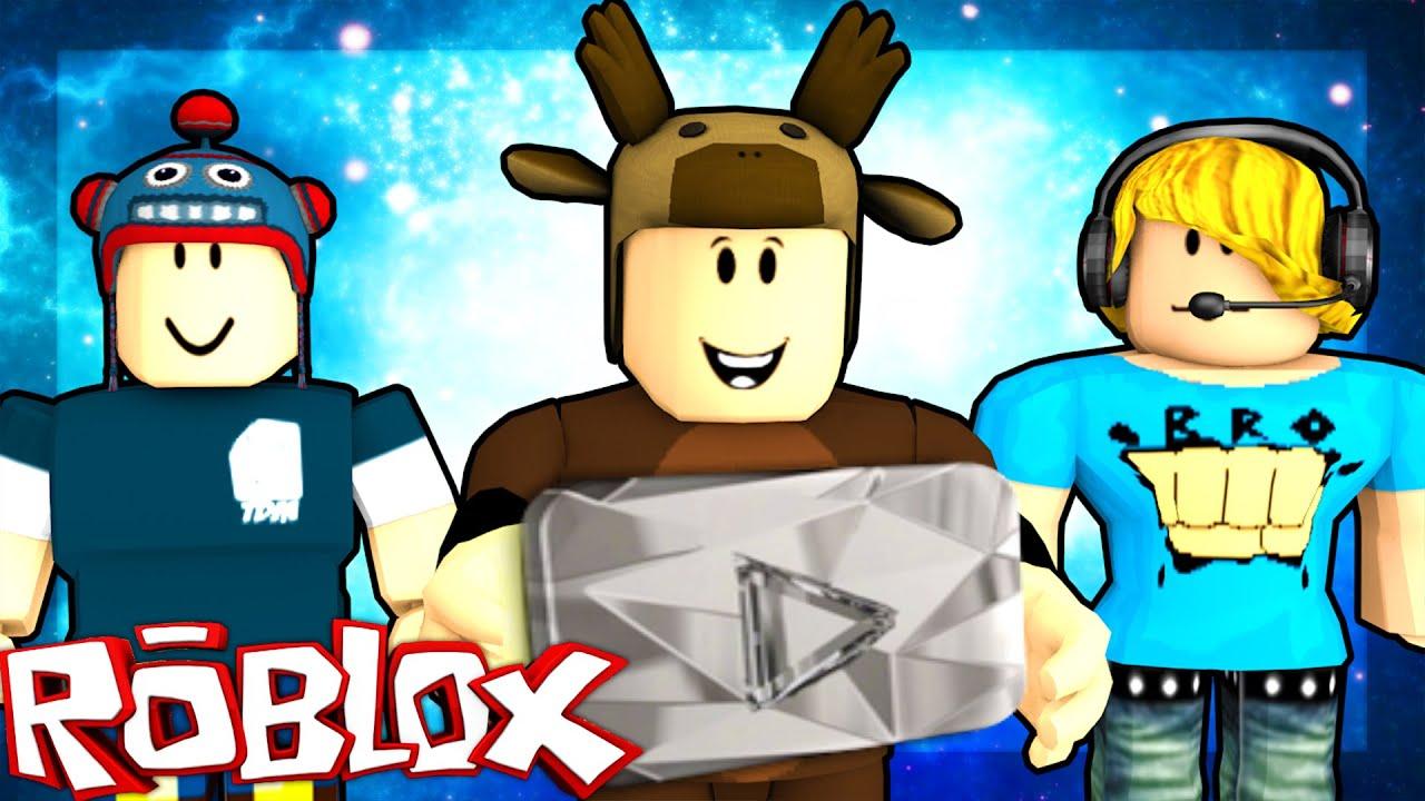 Dantdm Roblox Tycoon Theme Park Roblox Adventures Dantdm Pewdiepie In Roblox Youtube