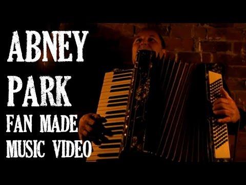 Abney Park   Herr Drosselmeyer's Doll   made music video