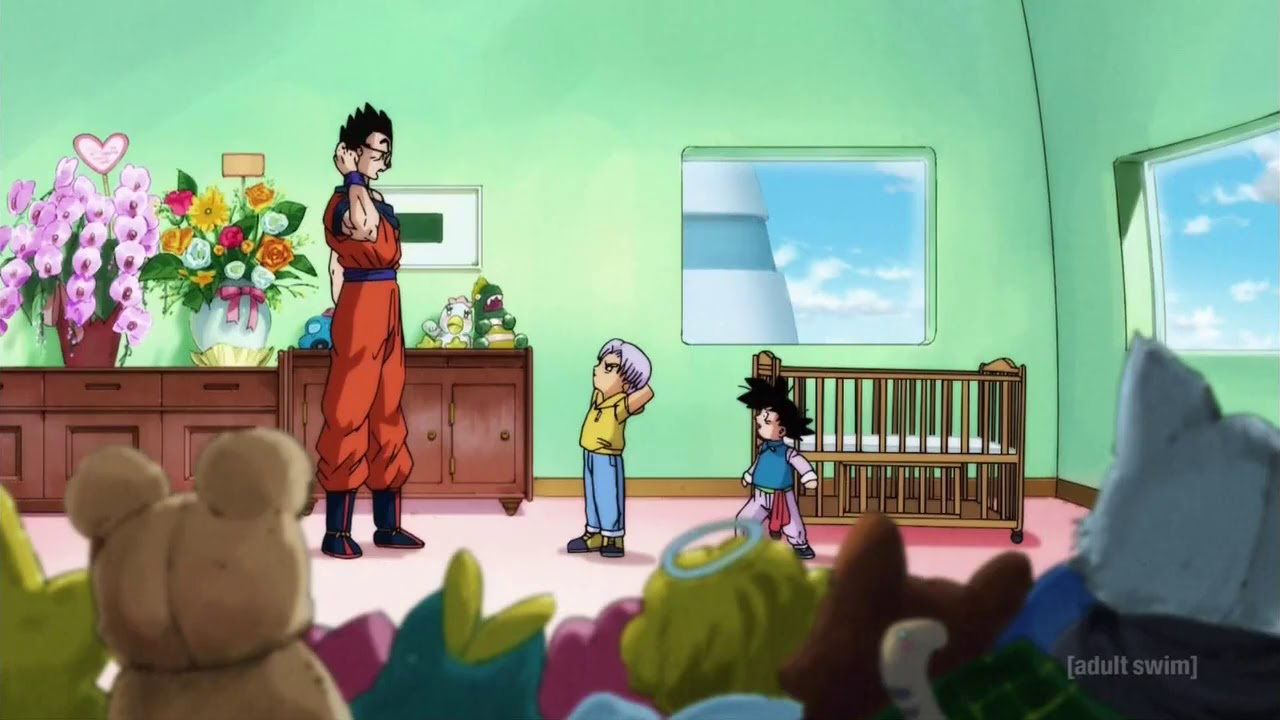 Download DBS Ep83 English Dubbed 6