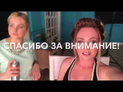 Выпускные платья Харьков. Салон Viva