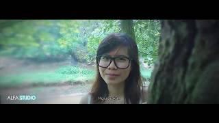 Ulang Tahun Marisa [Cover Video] Ridan - Terbaik