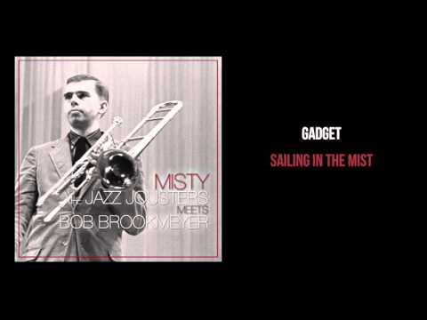 MJM019: Misty - The Jazz Jousters #2 - Meets Bob Brookmeyer [ FULL ALBUM ] Free Download