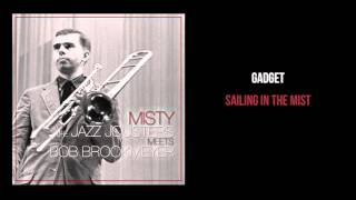 MJM019: Misty - The Jazz Jousters #2 - [ FULL ALBUM ] Free Download