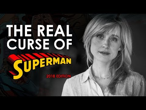 the-curse-of-superman:-2018-edition