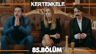 Kertenkele 85. Bölüm (Final)