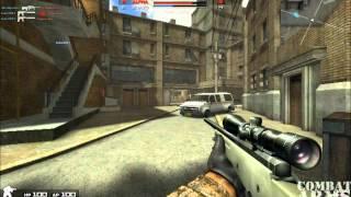 bn hs a pistol