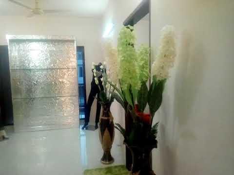 Visit Our Look At Bangladesh Office.