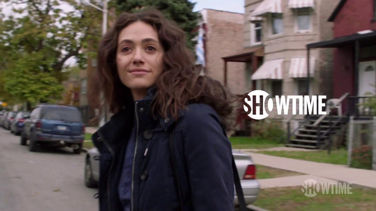 Shameless Season 10 Teaser Promo (HD)