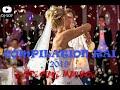 compilation rai 2018 spéciale mariage أغاني أعراس جزائرية