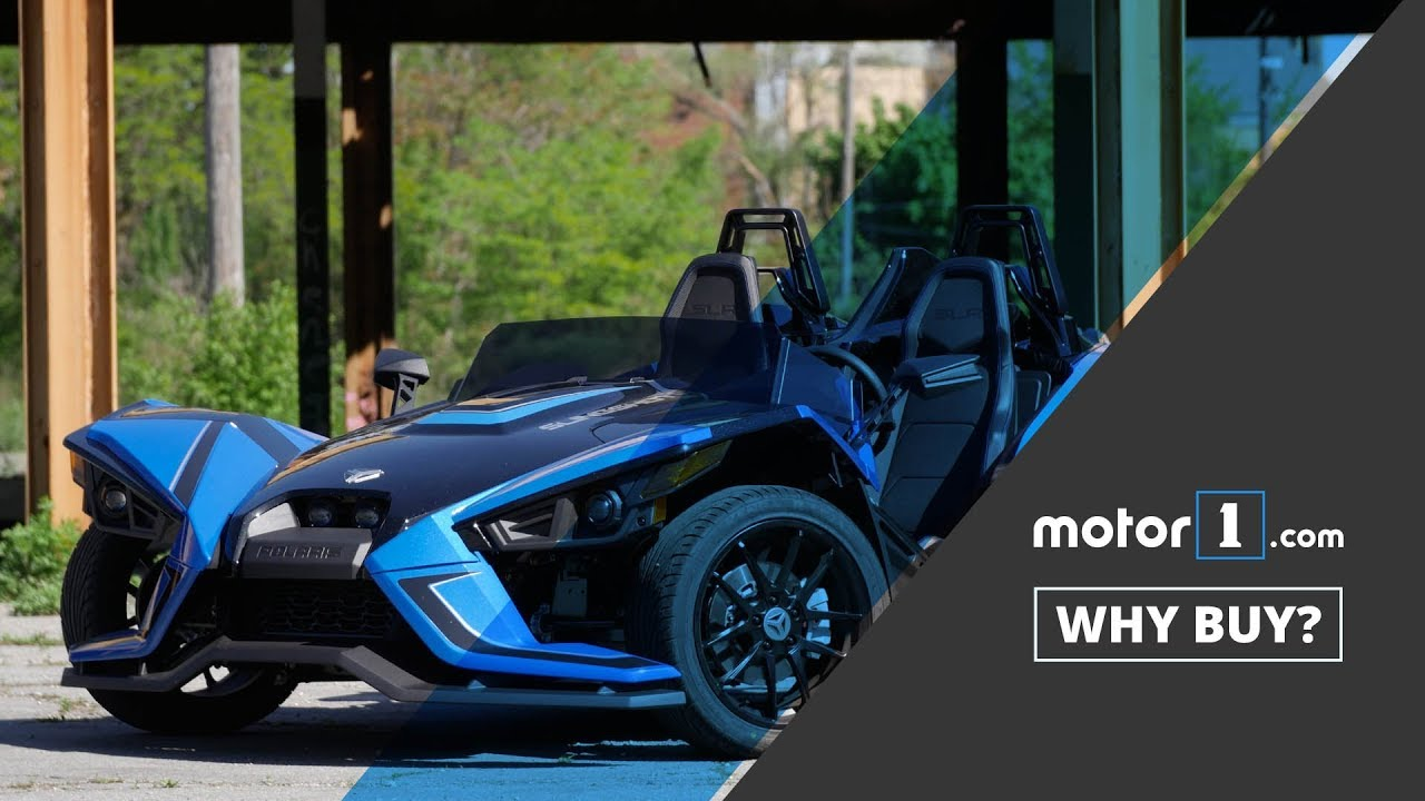 why buy 2018 polaris slingshot review youtube Wooden Slingshot Cars 2018 polaris slingshot review