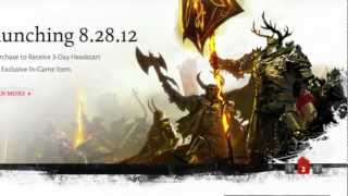 Download lagu LGN Update Metagame Episode 1