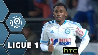 Video Gol Pertandingan Montpellier vs Olympique Marseille
