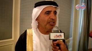 أخبار اليوم   جائزة الامارات للطاقة تعلن انطلاقها من القاهرة