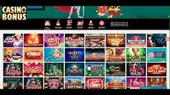Casino Test - LordoftheSpins Casino Bonus - 50 Freispiele ohne Einzahlung!