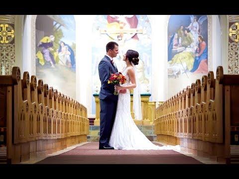 Shane & Kasey Wedding In Bismarck/Mandan ND By: Pricelessstudio.com