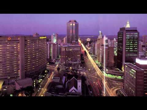 Harare Zimbabwe Nightlife
