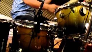Aerosol Fenix - Me Da igual Sesión en Vivo BBR YouTube Videos