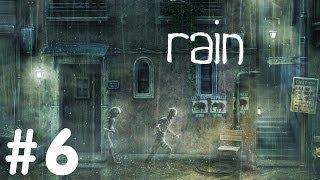 rain chapter 6 the night circus
