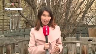 Итоги недели. 13 апреля 2019 года. Информационная программа «Якутия 24»