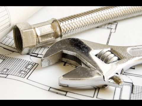Plumbers Belmont Shore Marina Naples Long Beach 90803 - Call Today – (844) 380-4461 by Plumbers Los Angeles