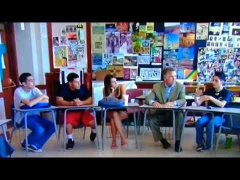 "The Race Book-EM ""Ethnic Studies"" in Arizona on VICE 1 of 2"