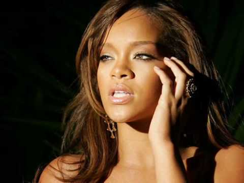 Rihanna feat NeYo  Stupid in love