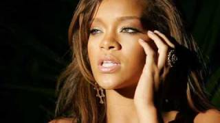 Rihanna feat. Ne-Yo - Stupid in love