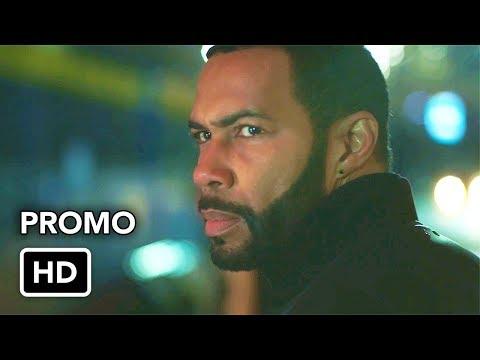 "Power 6x05 Promo ""King&39;s Gambit""  Season 6 Episode 5 Promo"