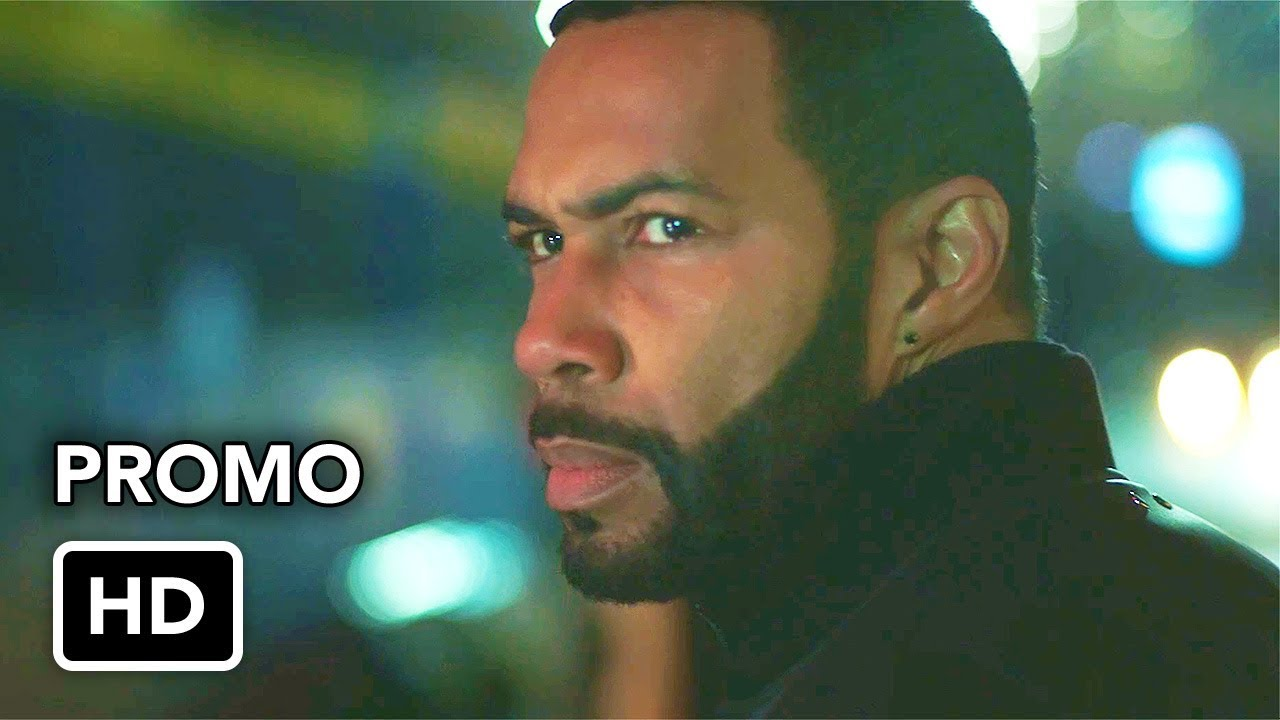 "Power 6x05 Promo ""King's Gambit"" (HD) Season 6 Episode 5 Promo"