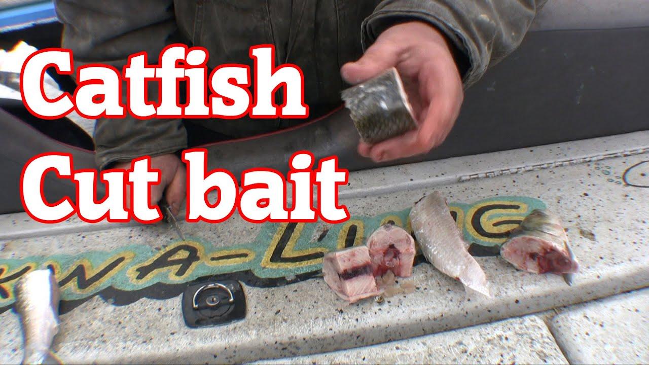 7.1″ TROLLING Fishing Lure Bait Tuna skipjack jack ...  Skipjack Minnow