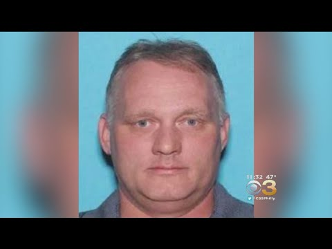 Robert Bowers Allegedly Made Anti-Semitic Statements Before, After Pittsburgh Synagogue Shooting