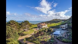 Gambar cover Live Coastal, Live Peaceful - Muriwai Property for Sale