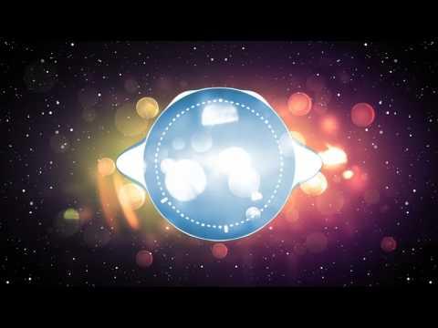 Скачать время истекло - Имя 505 (Evan Lake Remix) полная версия