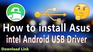 Asus Z010d Csc Mode Driver Download