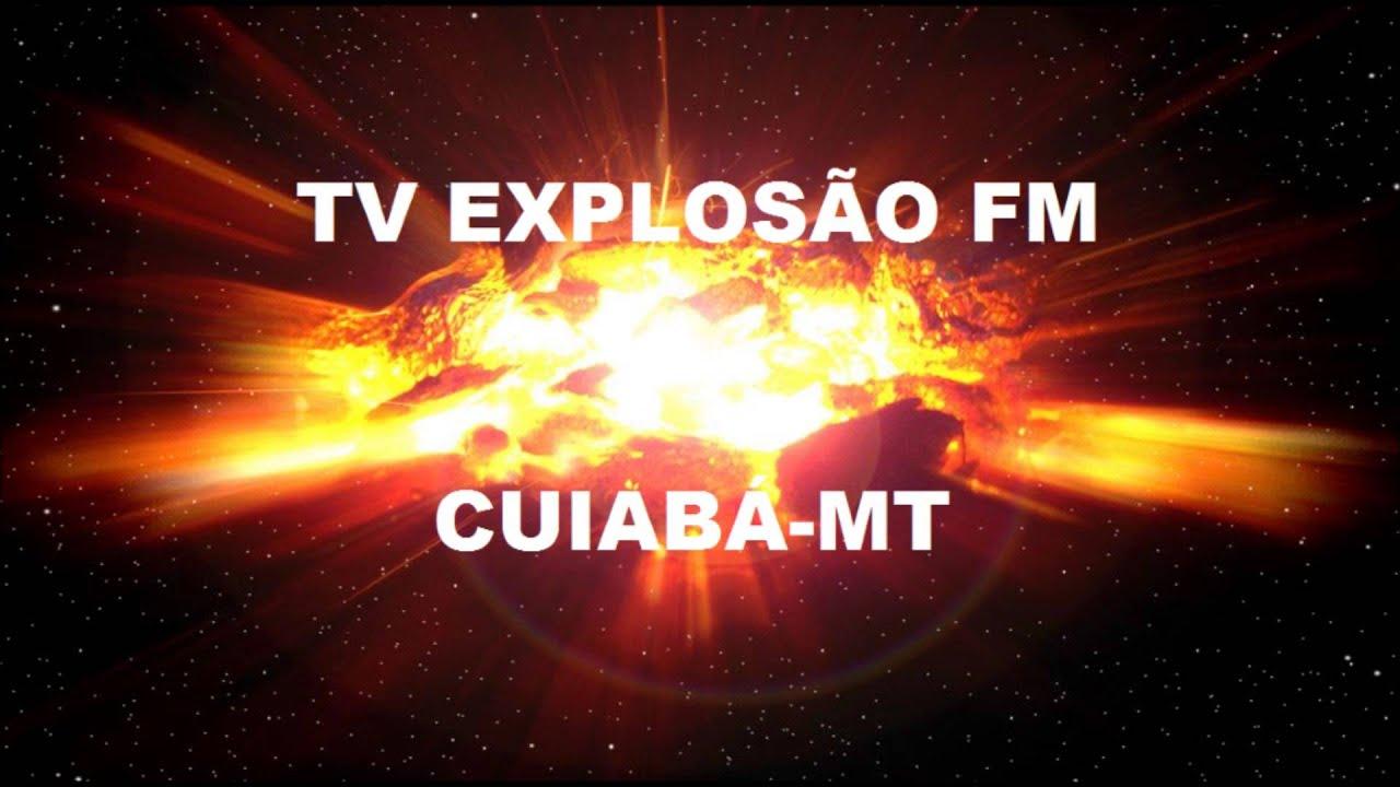 Cd funk carioca download