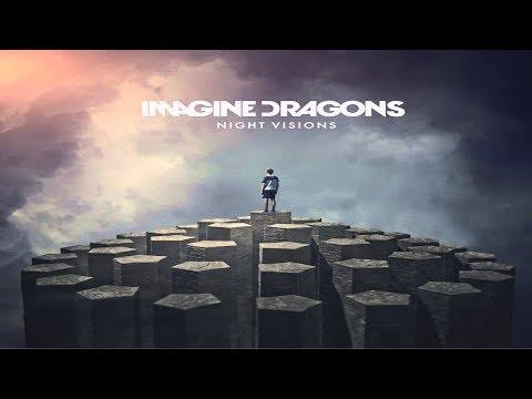 Imagine Dragons - Demons (Ringtone)