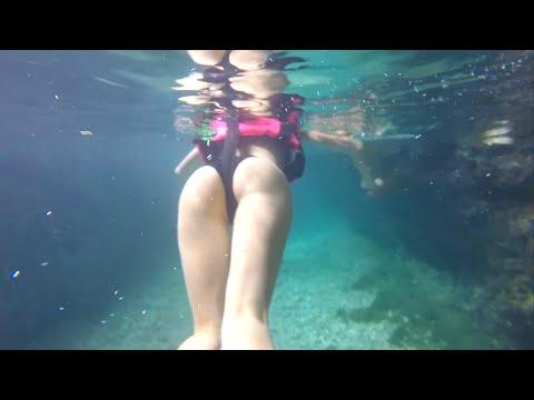 Travel vlog: Mexico – Travel by Steps – Volume 2
