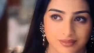 Yeh To Sach Hai Ki Bhagwan Hai-Karaoke & Lyrics-HSSH