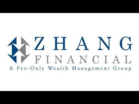 zhang-financial:-as-seen-in-kiplinger