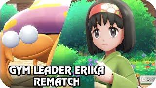 pokmon-lets-go-pikachu-eevee-gym-leader-erika-rematch-1080p60